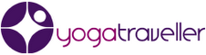 Yoga Retreat - Retreats in Ireland - Yogatraveller_Logo