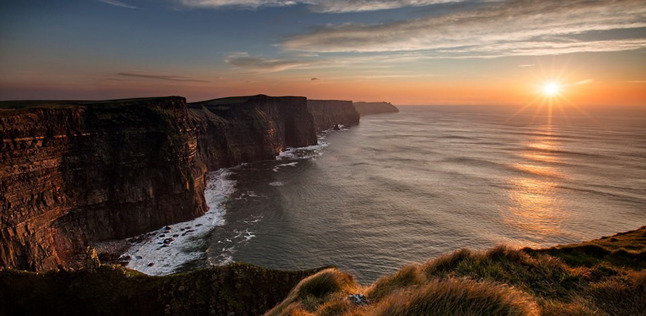 cliffsofmoher-slider