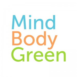 Mind Body Green