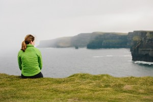 yoga retreats Ireland